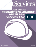 arc-flash-precautions.pdf