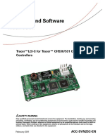 ACC-SVN25C-EN_02082011 - Protocolo MOdbus.pdf