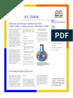 ISO14001_2004 triptico.pdf