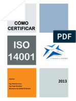 como_certificar_iso_14001.pdf
