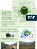 RESUMEN DE POT COMUNAL Microcuenca Apallacuy.pdf