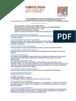 0--2012--GEOBIOLOGIA.pdf