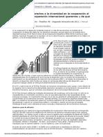 SanchezMoreno_Del enfoque de derechos a la diversidad.pdf