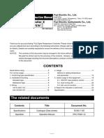 IMPXWa.pdf