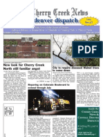 JUNE 10 Cherry Creek News 1-12
