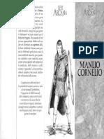 Lex Arcana - I Personaggi.pdf