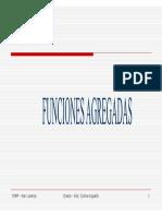 Ora 05 Func Grupo y Subconsultas [Modo de Compatibilidad]