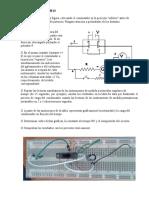 Informe física Desarrollo1