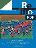Revista_mexicana_-_Capitulo_Orientacion_psicopedagogica_Rafael_Brisquera.pdf