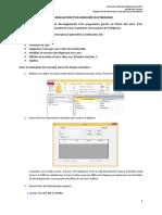 TP C# Annuaire Tel.pdf