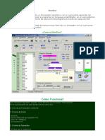 tutorial simuproc