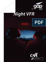 Night_VFR