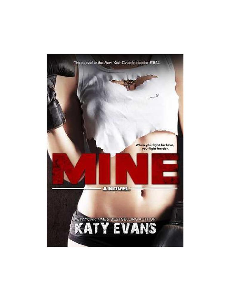 Katy Evans  ENYEM.pdf 77074a03bc
