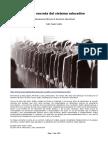 historia-secreta-del-sistema-educativo-john-taylor-gatto-2007-pdf.pdf