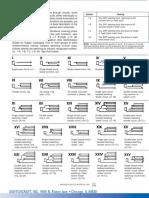 Jack_Schematics.pdf