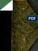 Doc Brasil 1591.pdf