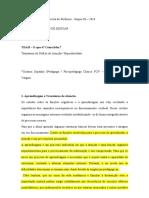 Artigo and 7