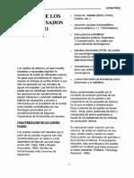 manejo de aceites usados.pdf