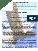 Que es blasfemia al Espiritu Santo.pdf
