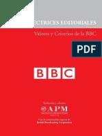valores_bbc_todo.pdf