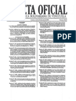 26.-Ley-Organica-de-la-jurisdiccion-Contencioso-Administrativa Gaceta.pdf