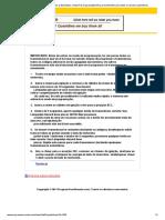 2008 Nissan Frontier - Instruções Grátis Keyless Remota Fob Programação Entry, Procedimentos Para Todos Os Veículos Automotores
