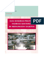 guia_bp_restauracion colectiva.pdf