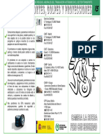 Cambio de rueda.pdf