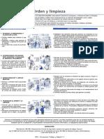 Orden y Limpieza insht.pdf