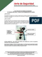 Alerta de seguridad. Oxigeno y grasas.pdf