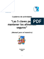 5-claves-manual-alimentos.pdf