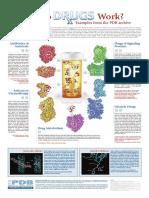pdb poster kako se lijekovi ugrade u proteine.pdf