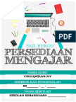 TEMPLATE COVER FAIL RPH (CIKGUJAZLAN.MY).docx
