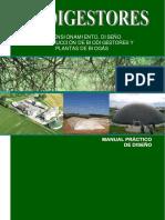 biodigestores_aqualimpia.pdf