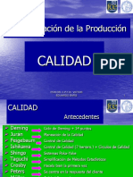 Administracion de la Produccion - Calidad.pdf