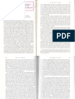 libraryofbabel.pdf
