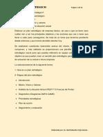 COMO ELABORAR UN PLAN ESTRATEGICO.pdf