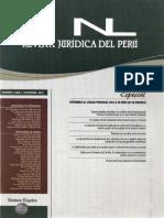 15 Años de la Ley General de Sociedades.pdf