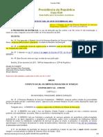 EBSERH -Decreto nº 7661.pdf
