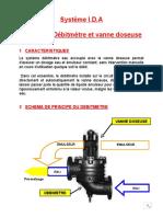 Système IDA.doc