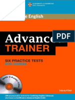 cambridge_english_advanced_trainer (1).pdf