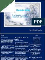 mandala_iarna.pptx