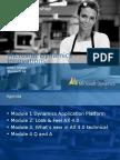 Mspp Dynax40 Tech
