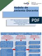 Acompañamiento+Facultades+UCT+presentación+Decanos.dir.docentes