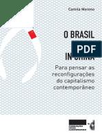 Brasil Made in China Final