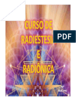 Reformulado - Curso Radiestesia Radiônica - Sol Instituto_final_slides (2) (5)