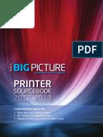 2012-13_sourcebook