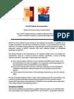 HATCO_Explanation.pdf