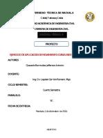 Proyecto_mecanicaII