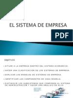 2.- Sistema de empresa.pptx